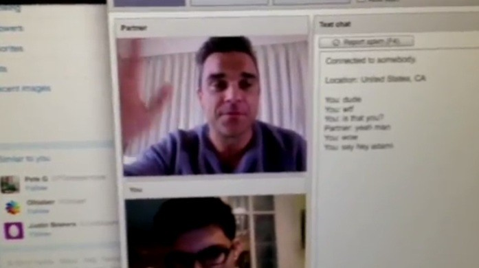 robbie-williams-sur-chatroulette